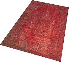 HANSE Home Teppich Cordelia, rechteckig, 9 mm