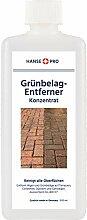 Hansepro Grünbelag-Entferner, 1 x 1000 ml I