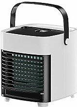 HANSHAN Mobile Klimageräte Evaporative Mini