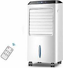 HANSHAN Mobile Klimageräte Home Mobilklimaanlage,