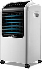 HANSHAN Mobile Klimageräte