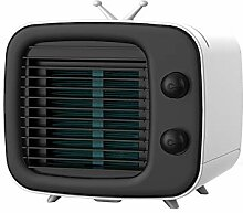 HANSHAN Mobile Klimageräte Mini