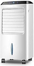 HANSHAN Mobile Klimageräte Mobile Klimaanlage,