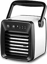 HANSHAN Mobile Klimageräte Persönliche Quiet
