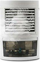 HANSHAN Mobile Klimageräte Tragbare Evaporative