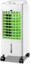 HANSHAN Mobile Klimageräte Tragbare Klimaanlage