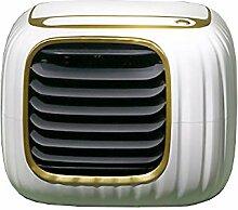 HANSHAN Mobile Klimageräte Tragbare
