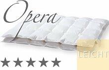 HansKruchen Opera - Leicht - leichte Sommer