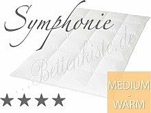 Hanskruchen Symphonie - Medium - Ganzjahres