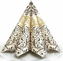 Weihnachtsdeko Gold Braun.Edle Weihnachtsdeko Unsere Besten Günstig Online Kaufen Lionshome