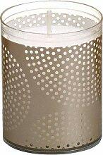 HANTERMANN Teelicht | 20 Stück | Teelicht in