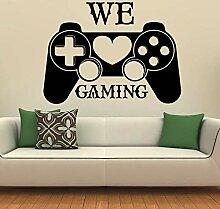 haochenli188 PS4 Video Game Controller