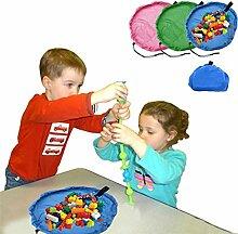 Haodasi Storage bag große tragbare Kinder
