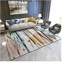 HAOJUN *Bereich Teppich Teppich Modernes