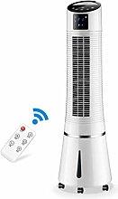 HAOJUN Ventilator Klimaanlage Befeuchtung Moving