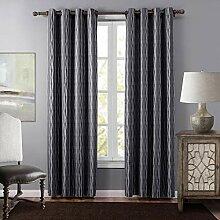 Fensterdekoration Schlafzimmer günstig online kaufen