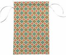 HaoXiang Garten-Flagge, Premium-Material, lustige