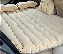 HAOXIAOZI Auto-aufblasbares Bett