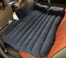 HAOXIAOZI Rücksitz-aufblasbares Bett Das Im