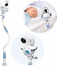 happygirr Baby Kamera Halterung Universal Baby