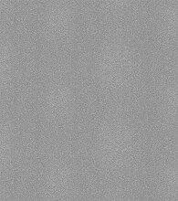 Harald Glööckler Barock Tapete 52563 Grau/Silber