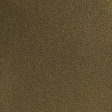 Harald Glööckler Tapeten Gold Schwarz Uni 52562