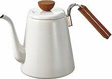 Hario Bona Drip Kettle Wasserkessel - Wasserkocher