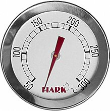 HARK Thermometer Standthermometer Thermostat 50 -