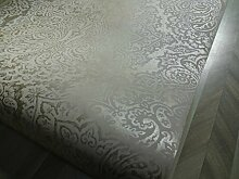 Harlequin Tapete Aurelia 110641Farbe Antik Gold
