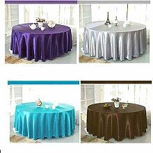 HarmonyHappy Tischdecke Esstisch Tischwäsche
