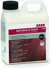Haro NaturaLin Soap 1 Liter