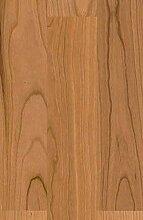HARO Parkett 4000 Amerikanischer Kirschbaum Trend