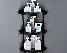 Harriet Hoover Badezimmer Regal Küchenregale Frei
