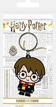 Harry Potter - Harry Potter Chibi,