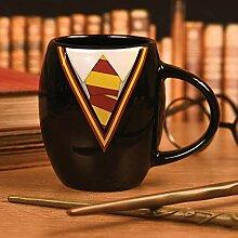 Harry Potter MGO25713 Tasse aus Keramik, 15 oz/425