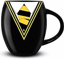 Harry Potter MGO25714 Tasse aus Keramik, 15 oz/425