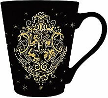 Harry Potter - Phönix - Tasse | Original