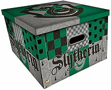 Harry Potter SR72665 Aufbewahrungsbox Schlange,