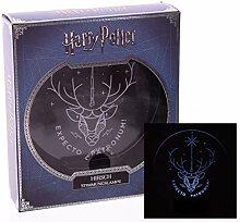 HarryPotter Stimmungslicht (24cm) Stimmungslampe