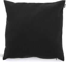 Hartman Dekokissen Pillow 50x50 cm