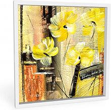 Hartschaum Bilder - Wandbild Niksic - Ambiente