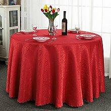 Harvest EU/Hotel Restaurant Hotel Runder Tisch