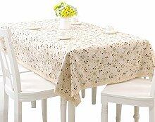 Harvest EU/Wohnzimmer Esszimmer Tischdecke Tuch