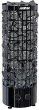 Harvia Cilindro Black Steel Saunaofen 7,0 kW PC70