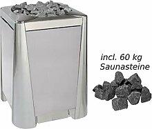 Harvia Saunaofen Elegance 10,5 kW F10,5