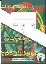 Hasbro - Play Doh, Knete, Popcornmaschine, Kitchen