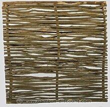 Gartendeko Bambus Discount Com günstig online kaufen   LIONSHOME