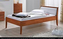 Hasena Massivholzbett Function & Comfort Arino