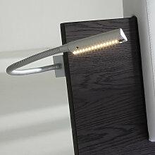 Hasena Nachttisch Lampe Swan