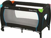 Hauck Reisebett Sleep'n Play Go Plus